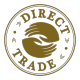 Direct Trade Stamp